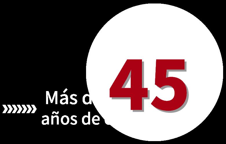 peb_45-años