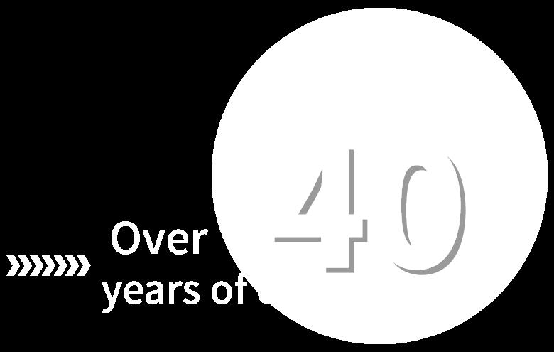 45anosenglis