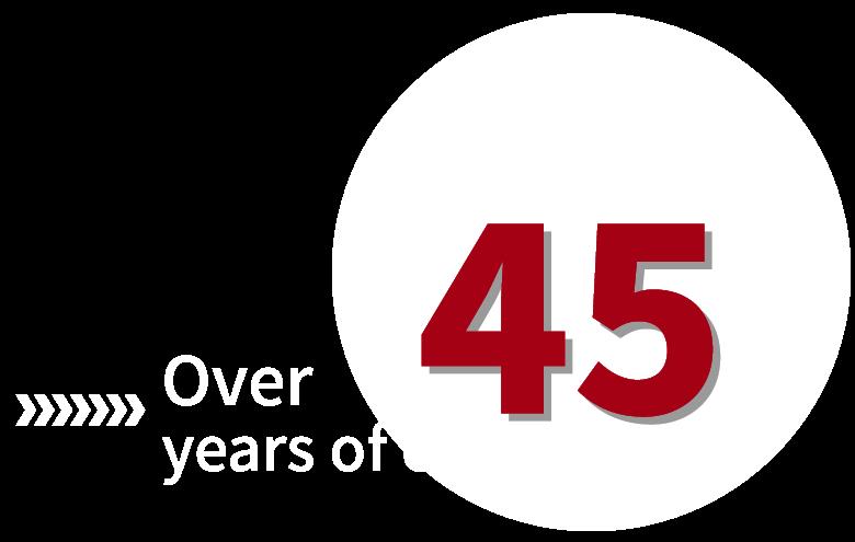 45anosex